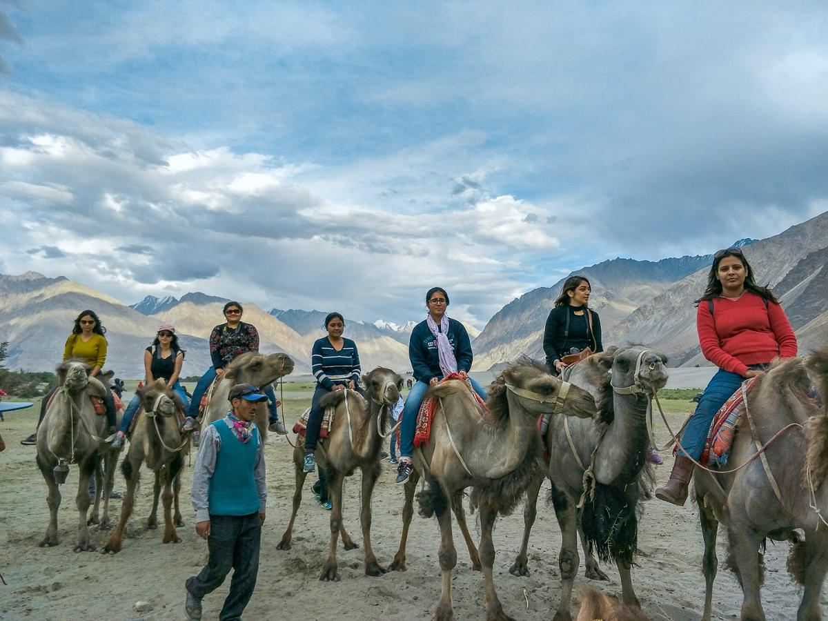 All-Girls-Trip-To-Leh-Ladakh-JustWravel-1597383871-4.jpg