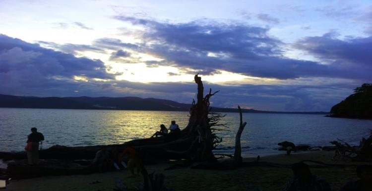 Andaman-Tour-Package-5-Days-JustWravel-1597386758-1.jpg