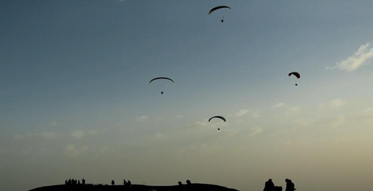 Bir-Billing-Trekking-and-Paragliding-JustWravel-1597386713-1.jpg