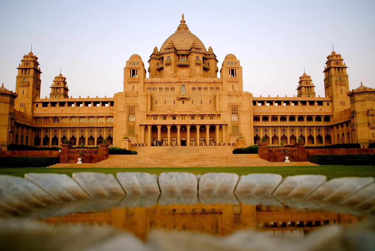 Blissful-Mount-Abu-Tour-Package-with-Udaipur-&-Jodhpur-JustWravel-1597391067-1.jpg