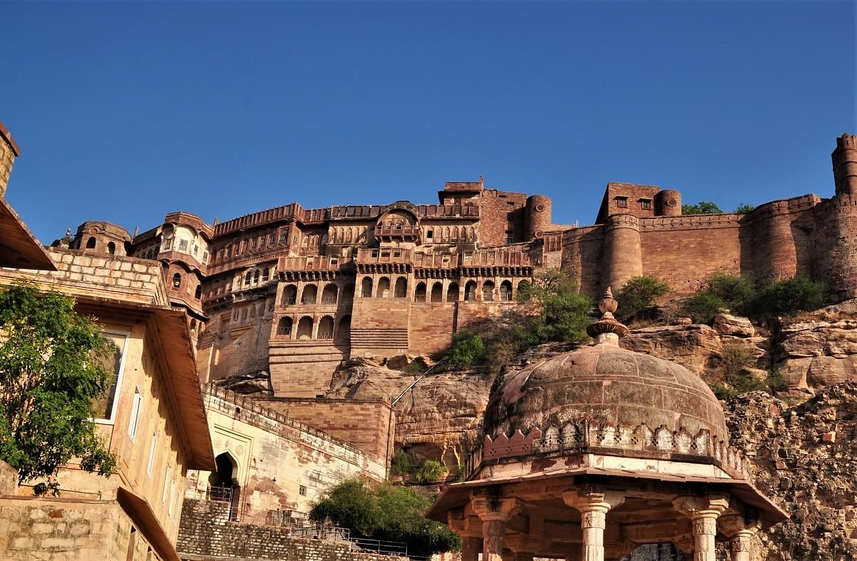 Blissful-Mount-Abu-Tour-Package-with-Udaipur-&-Jodhpur-JustWravel-1597391067-3.jpg