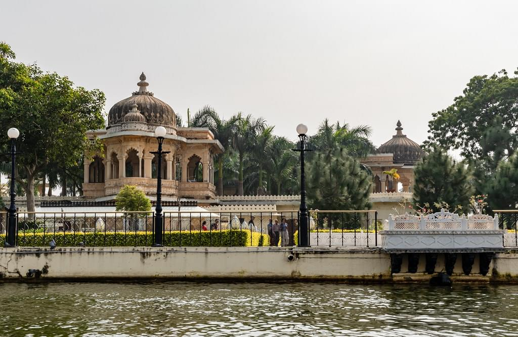 Blissful-Mount-Abu-Tour-Package-with-Udaipur-&-Jodhpur-JustWravel-1597391067-8.jpg
