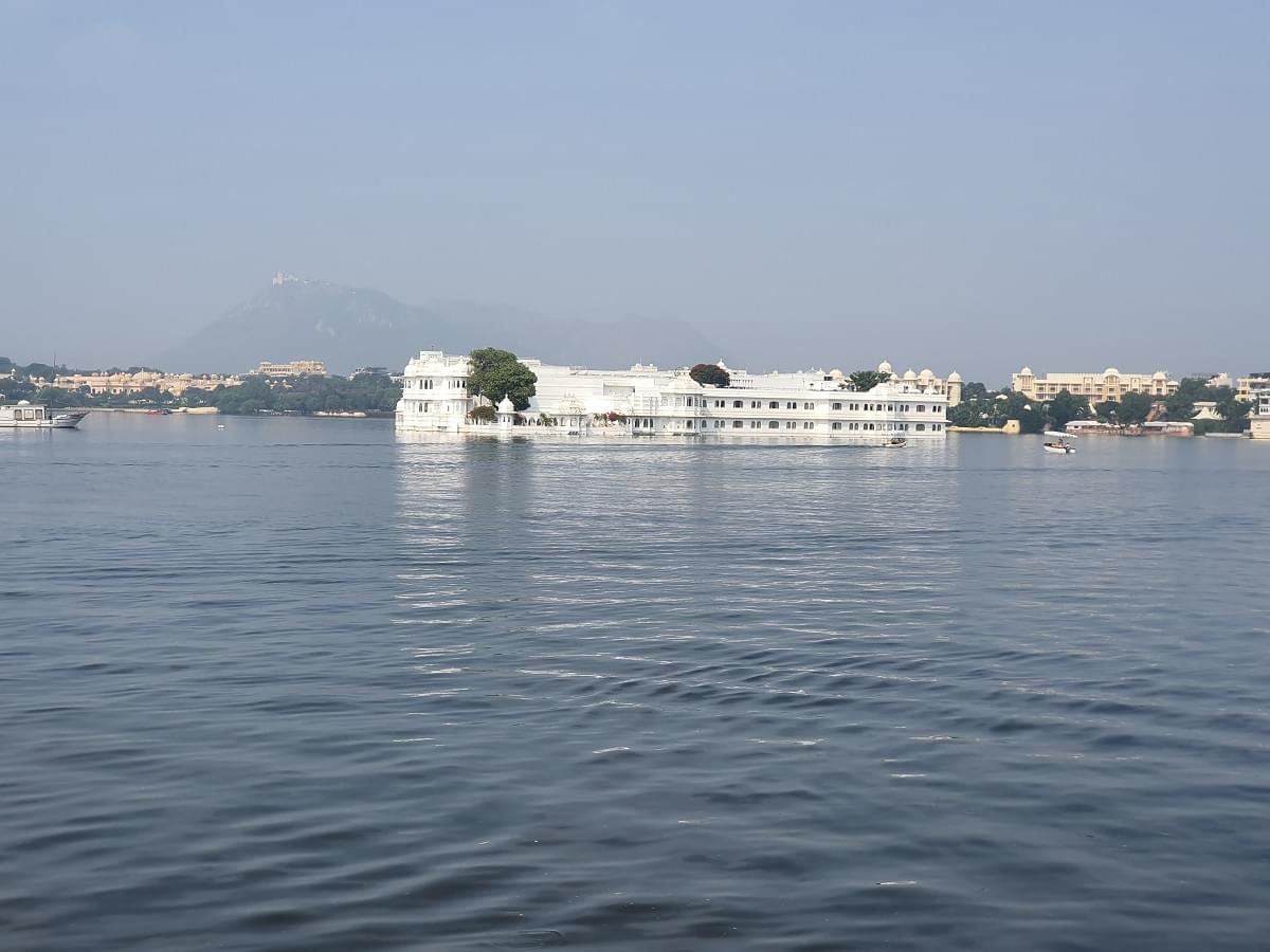 Blissful-Mount-Abu-Tour-Package-with-Udaipur-&-Jodhpur-JustWravel-1597391067-9.jpg