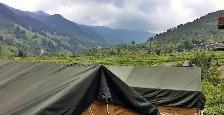Camping-Trip-to-Barot-JustWravel-1597383414-1.jpg