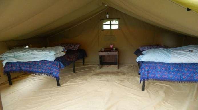 Camping-and-Rafting-in-Rishikesh-JustWravel-1597386392-3.jpg