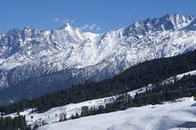 Chopta-Auli-Mussoorie-Kanatal-Tour-JustWravel-1597387871-4.jpg