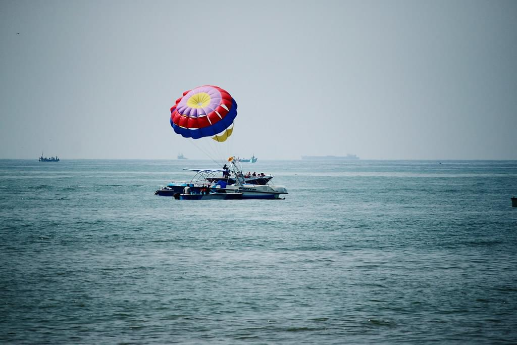 Dazzling-North-Goa-Tour-Package-with-Grand-Island-and-Dudhsagar-JustWravel-1597392104-2.jpg