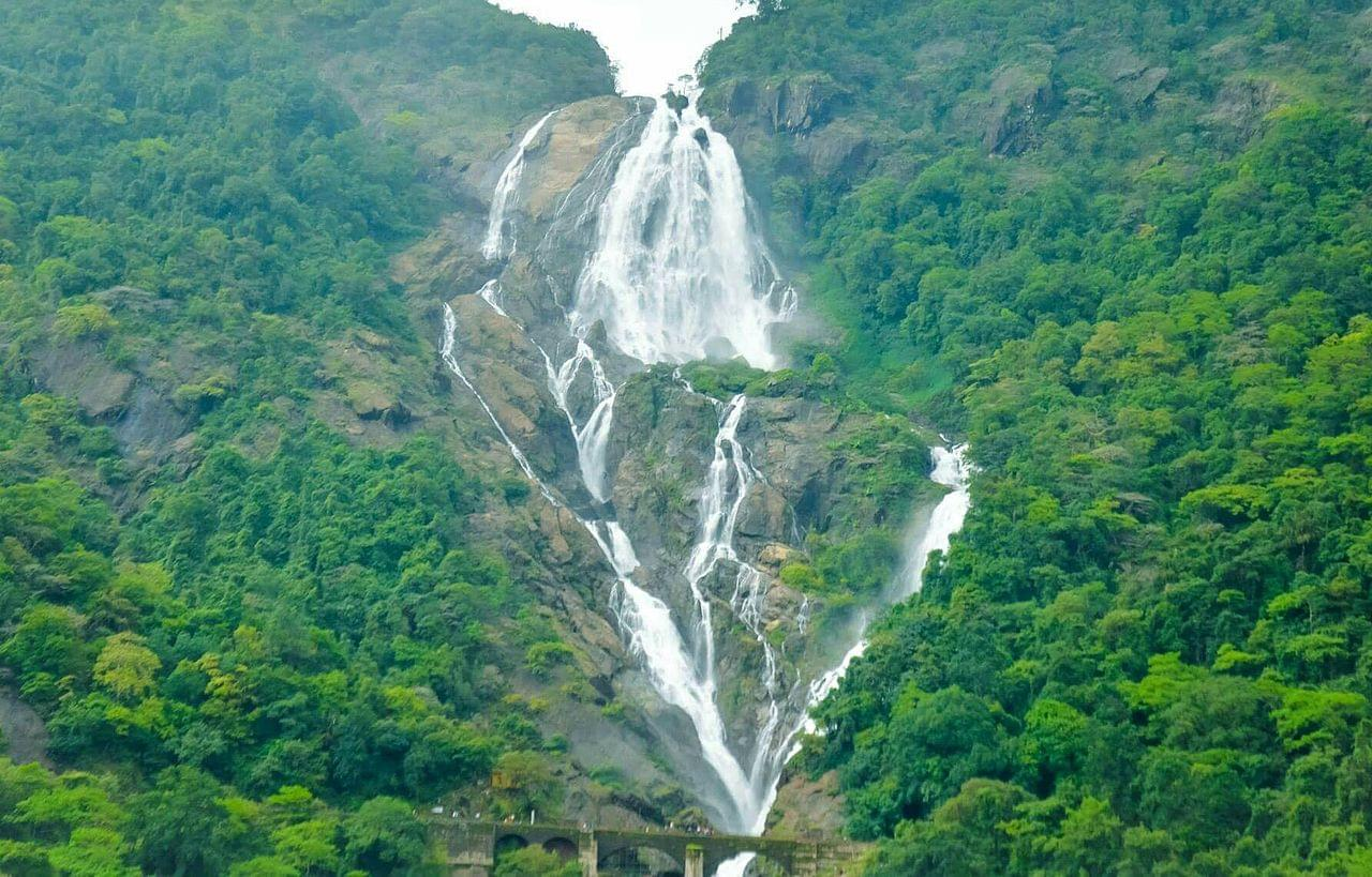 Dazzling-North-Goa-Tour-Package-with-Grand-Island-and-Dudhsagar-JustWravel-1597392104-3.jpg