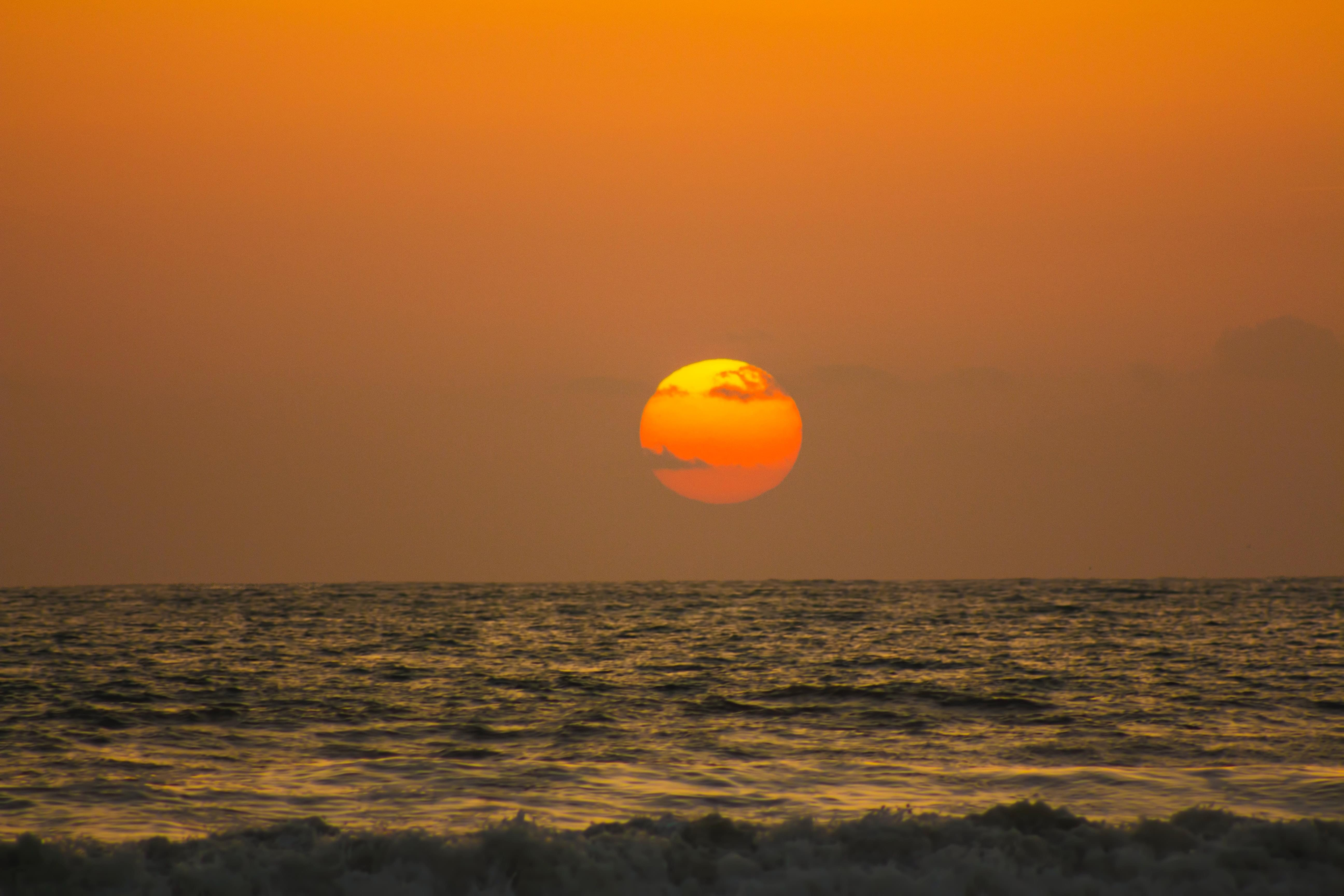 Dazzling-North-Goa-Tour-Package-with-Grand-Island-and-Dudhsagar-JustWravel-1597392104-4.jpg