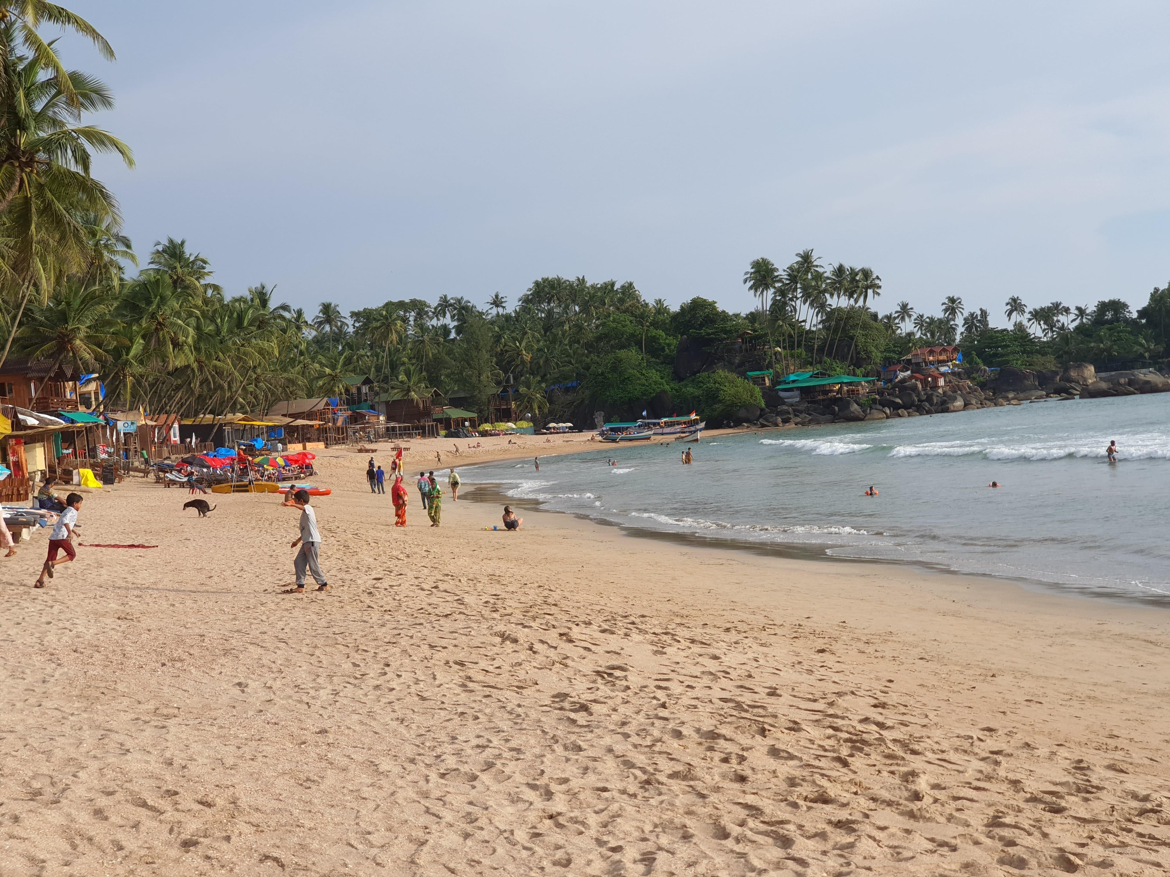 Dazzling-North-Goa-Tour-Package-with-Grand-Island-and-Dudhsagar-JustWravel-1597392104-5.jpg