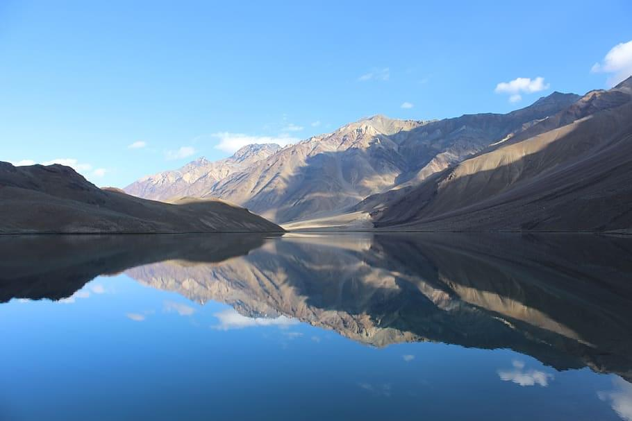 Dazzling-Spiti-Valley-Tour-Package-(Chitkul---Kalpa---Kaza---Chandrataal)-JustWravel-1597390403-6.jpg
