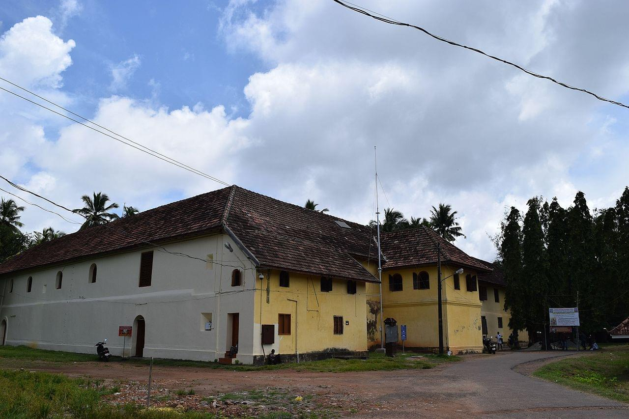 Delighted-Kerala-Tour-Package-with-Athirappilly-Water-Falls-JustWravel-1597392357-1.JPG