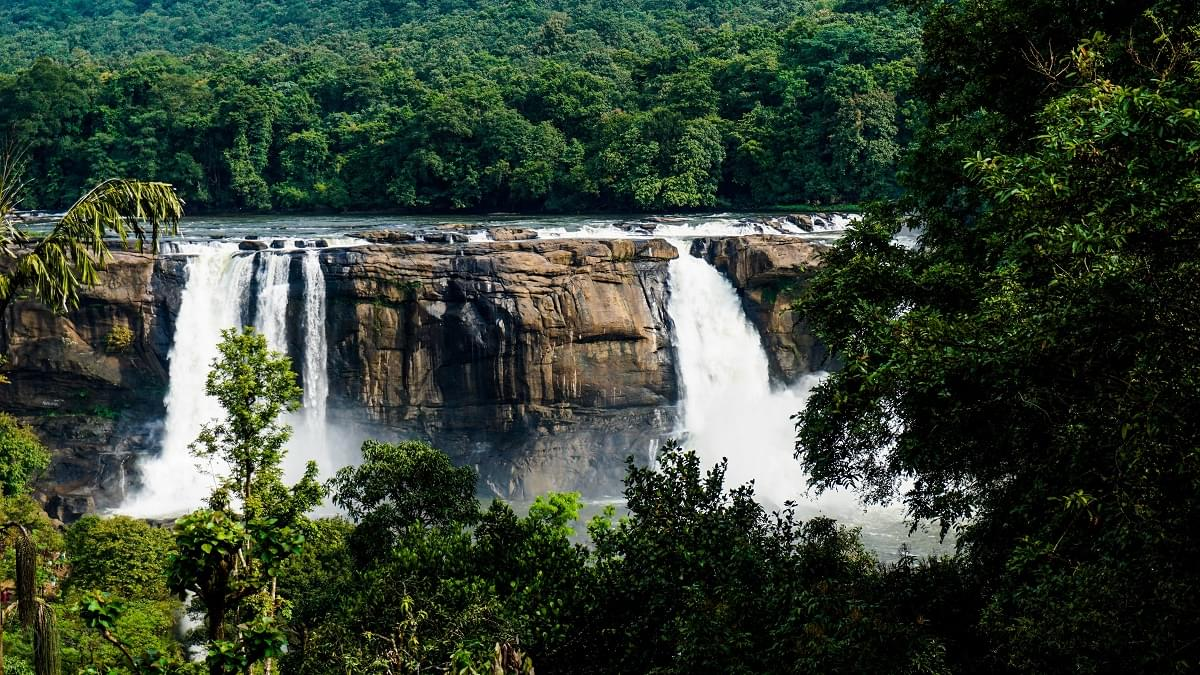 Delighted-Kerala-Tour-Package-with-Athirappilly-Water-Falls-JustWravel-1597392357-3.jpg