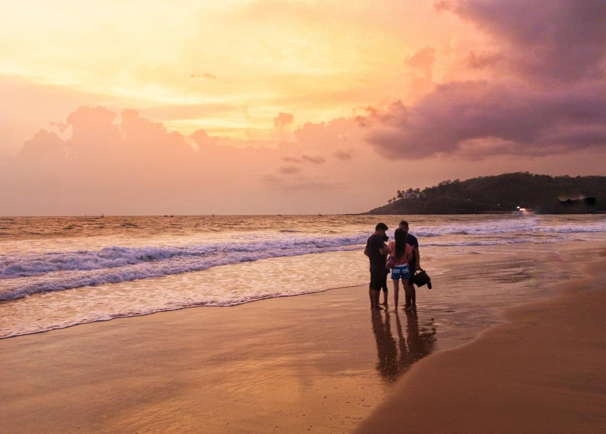Excitement-Booster-Goa-Tour-Package-JustWravel-1597392088-2.jpg
