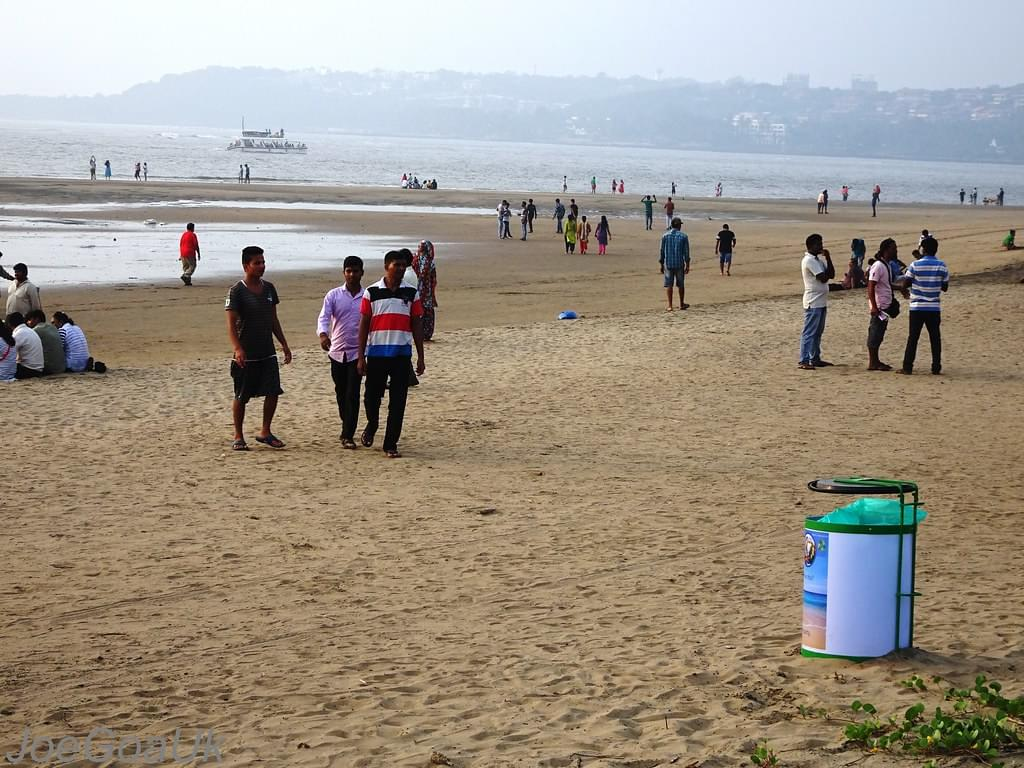 Excitement-Booster-Goa-Tour-Package-JustWravel-1597392088-6.jpg