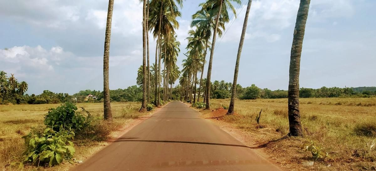 Exotic-Goa-tour-Package-with-Dudhsagar-Falls-JustWravel-1597391504-3.jpg