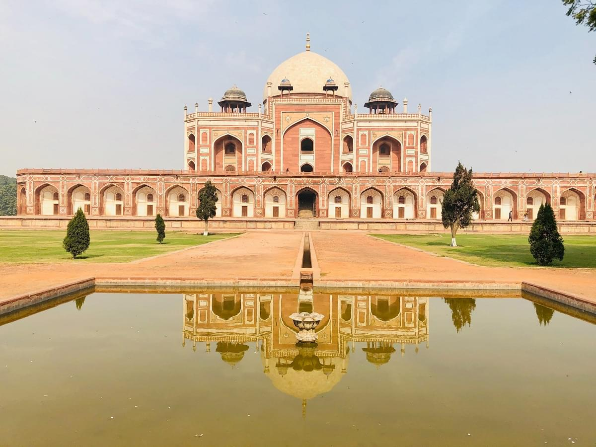 Golden-Triangle-Tour-Package-with-Orchha-and-Khajuraho-JustWravel-1597394809-1.jpg
