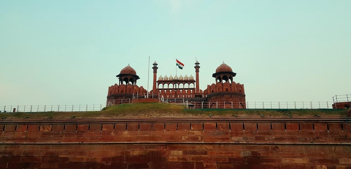 Golden-Triangle-Tour-Package-with-Ranthambore-National-Park-JustWravel-1597390950-1.jpg