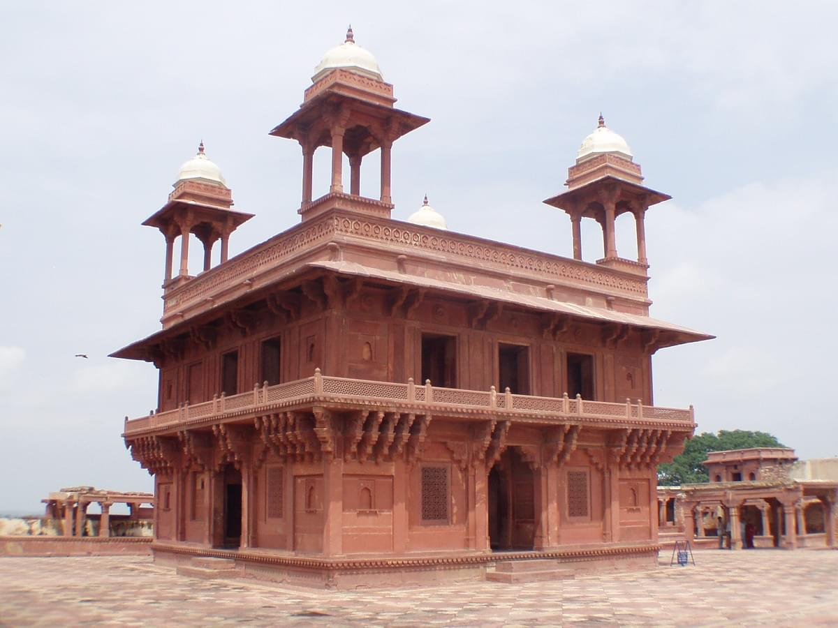 Golden-Triangle-Tour-Package-with-Ranthambore-National-Park-JustWravel-1597390950-10.jpg