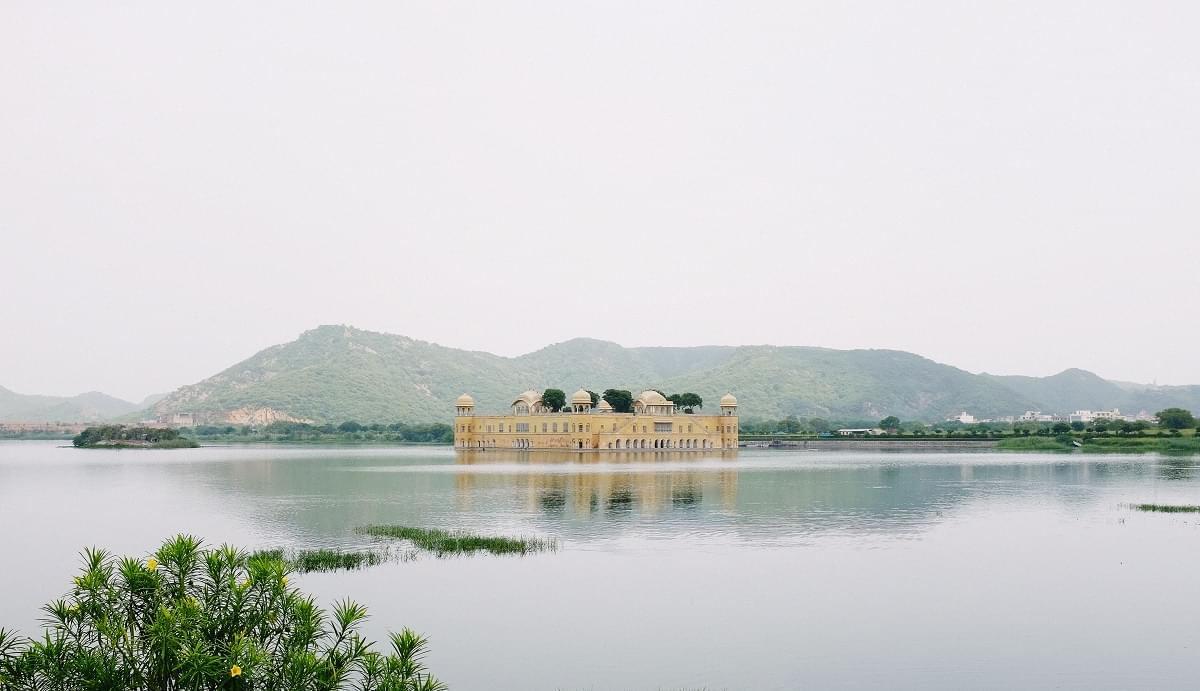 Golden-Triangle-Tour-Package-with-Ranthambore-National-Park-JustWravel-1597390950-13.jpg