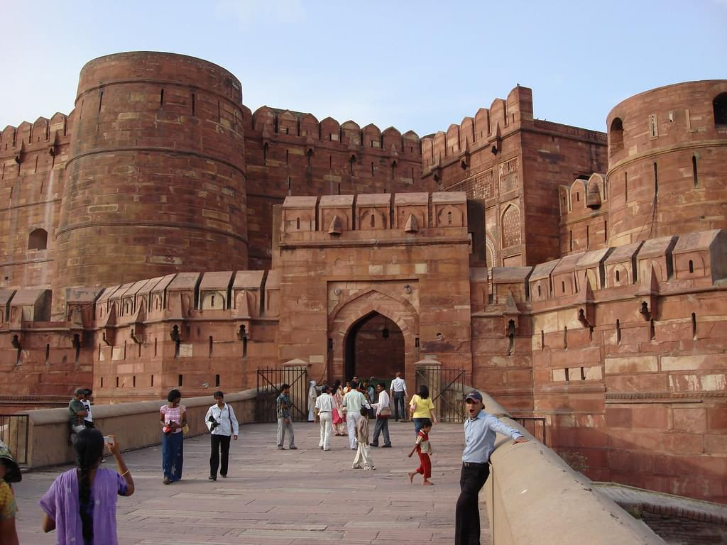 Golden-Triangle-Tour-Package-with-Ranthambore-National-Park-JustWravel-1597390950-6.jpg