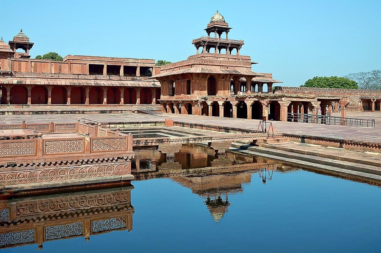 Golden-Triangle-Tour-Package-with-Ranthambore-National-Park-JustWravel-1597390950-8.jpg