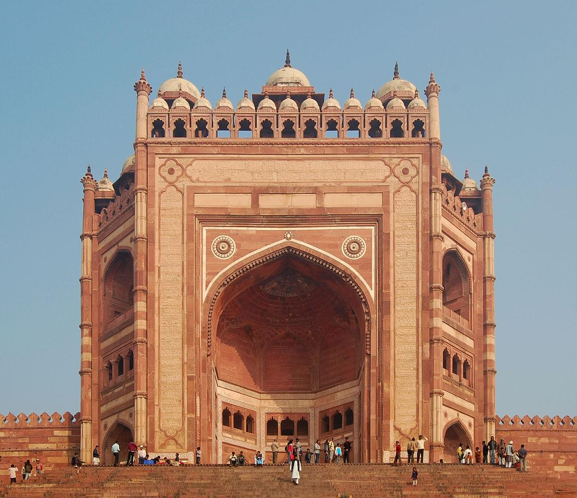 Golden-Triangle-Tour-Package-with-Ranthambore-National-Park-JustWravel-1597390950-9.jpg