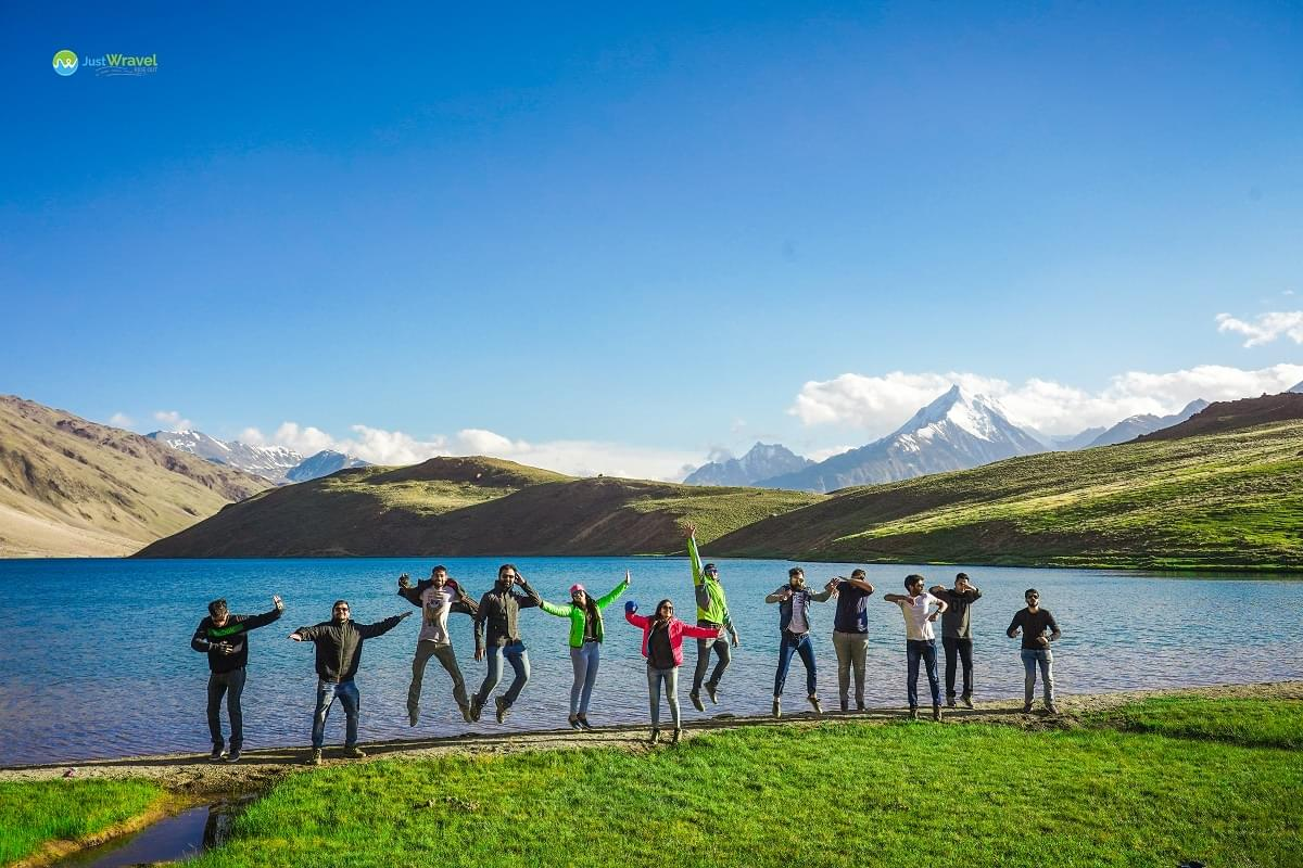 Indelible-Spiti-Valley-Tour-Package-(Kaza---Nako---Gue---Chandratal)-JustWravel-1597390383-3.jpg