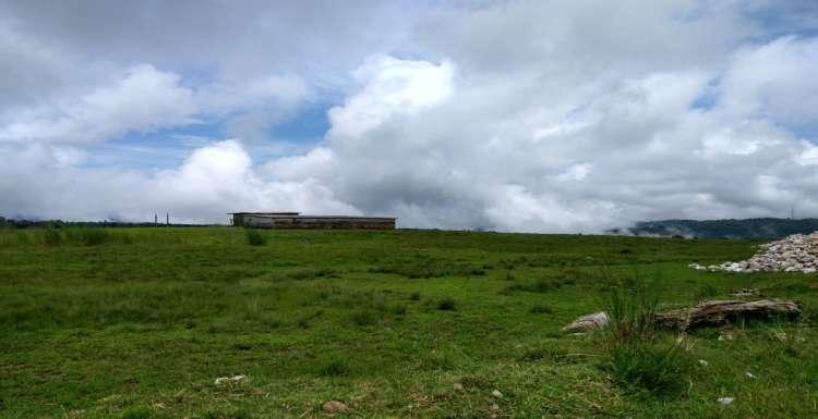 Meghalaya-Tour-Package-3-Night-4-Days-JustWravel-1597386452-4.jpg
