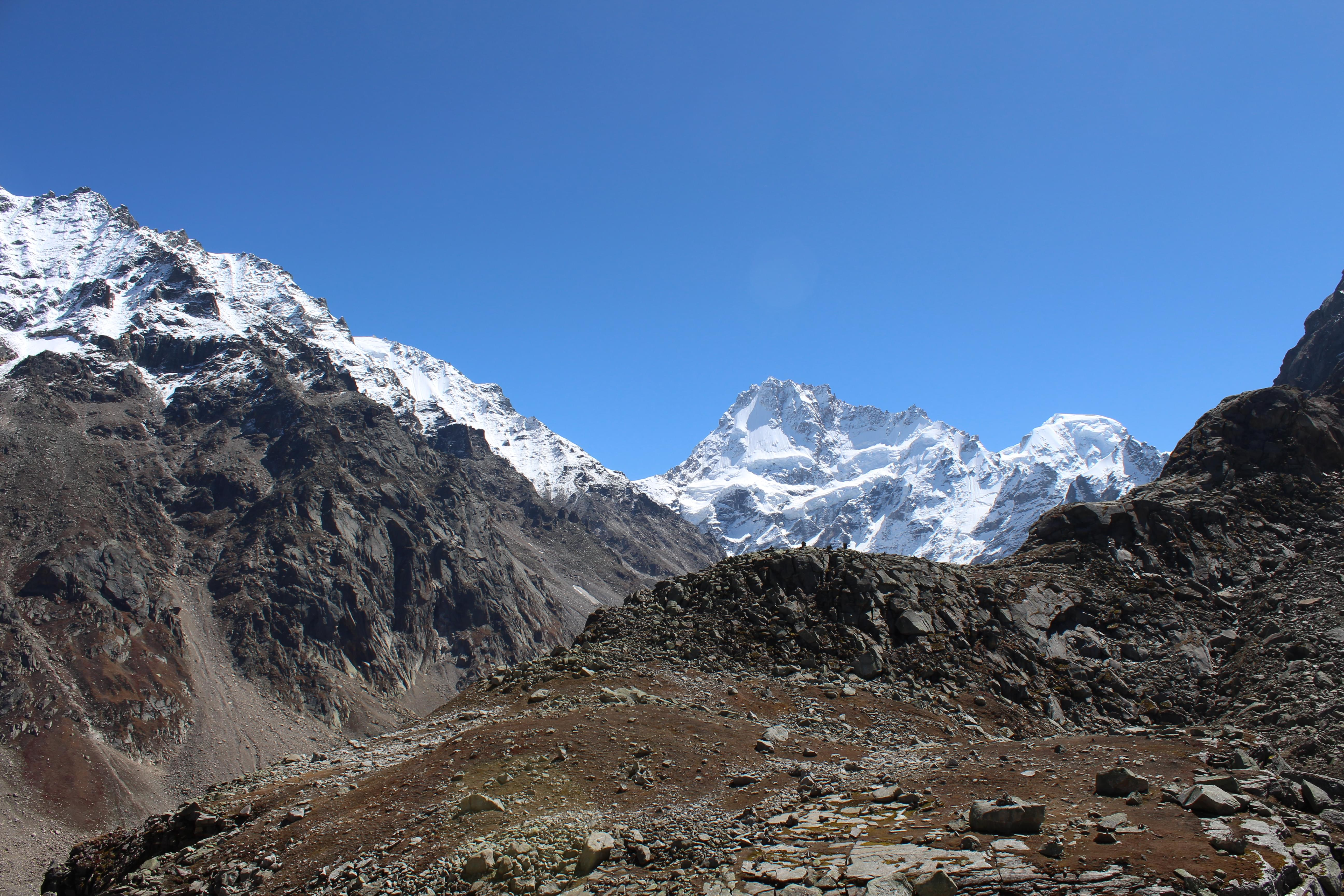 Mt.-Deo-Tibba-Expedition-JustWravel-1597385649-1.JPG