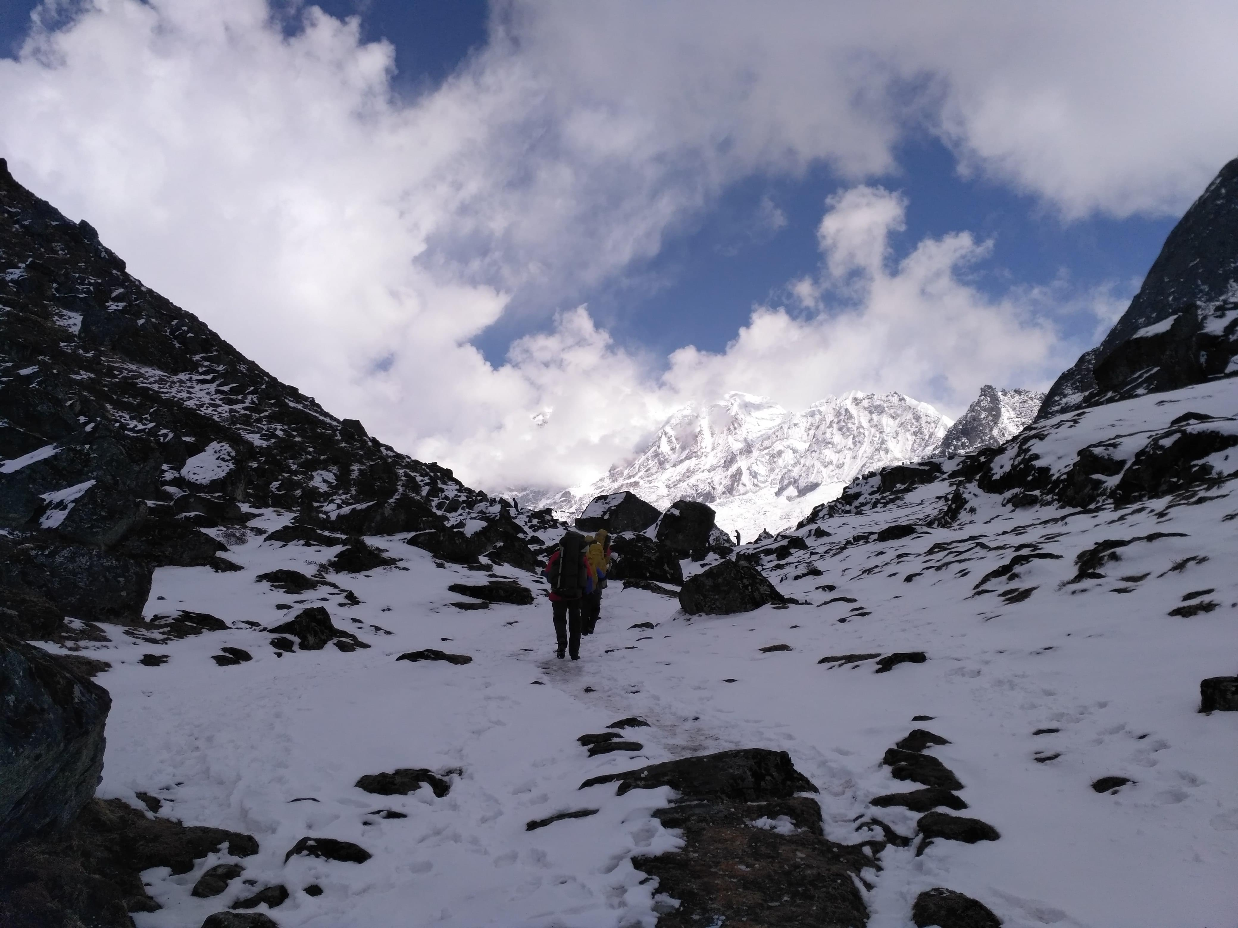 Mt.-Deo-Tibba-Expedition-JustWravel-1597385649-3.jpg