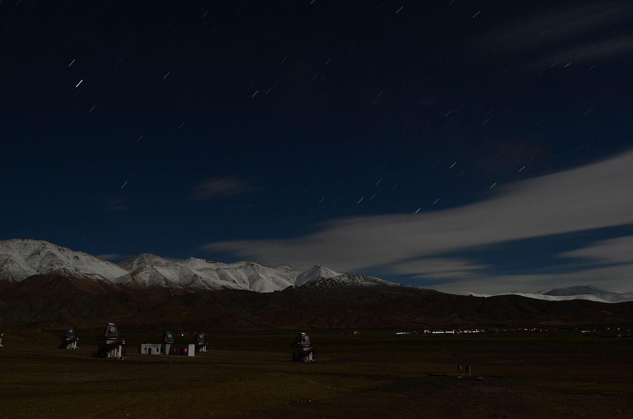 Off-beat-Ladakh-with-Hanle-Tour-Package-JustWravel-1597390258-3.jpg
