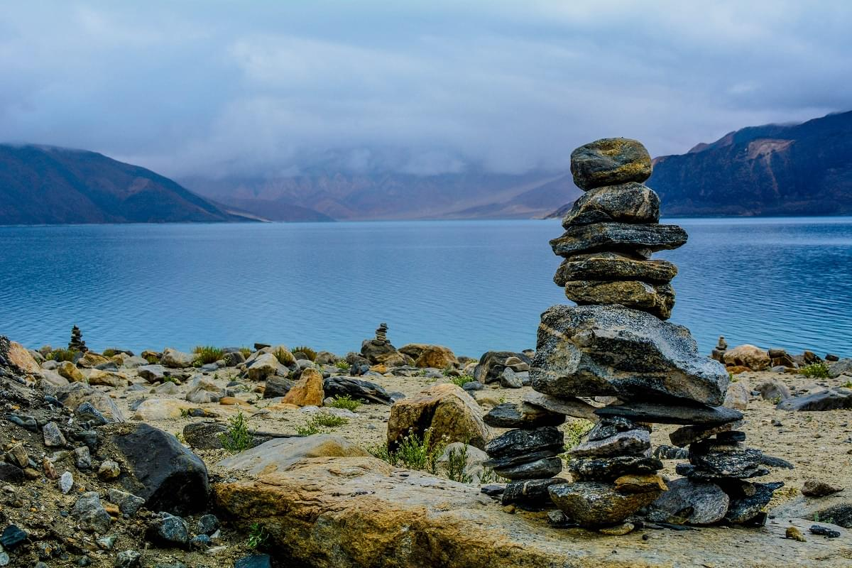 Off-beat-Ladakh-with-Hanle-Tour-Package-JustWravel-1597390258-9.jpg