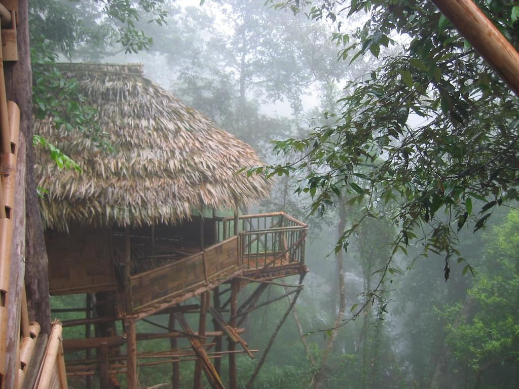 Pleasant-Meghalaya-Tour-Package-with-Asia-Cleanest-Village---Mawlynnong-JustWravel-1597390490-4.jpg