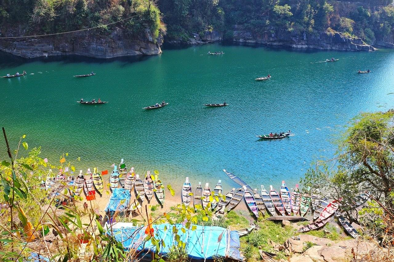 Pleasant-Meghalaya-Tour-Package-with-Asia-Cleanest-Village---Mawlynnong-JustWravel-1597390490-5.jpg