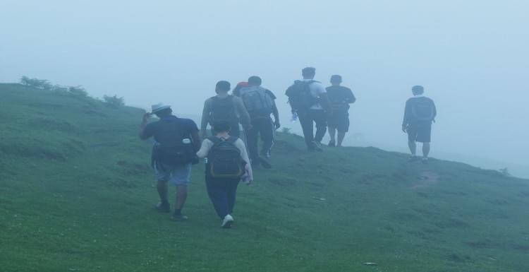Prashar-Lake-Trek-JustWravel-1597382390-3.jpg
