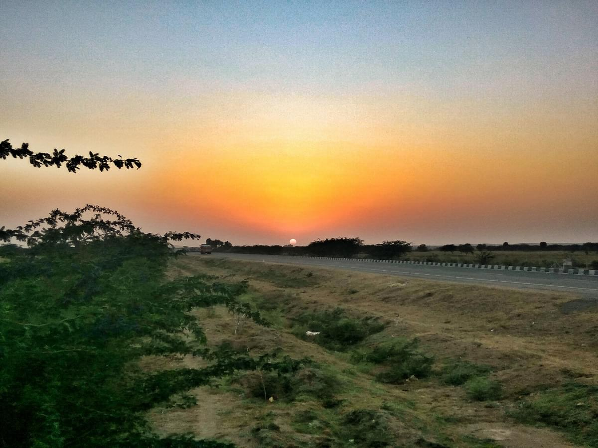 Road-Trip-to-Mount-Abu-and-Udaipur-JustWravel-1597383808-1.jpeg