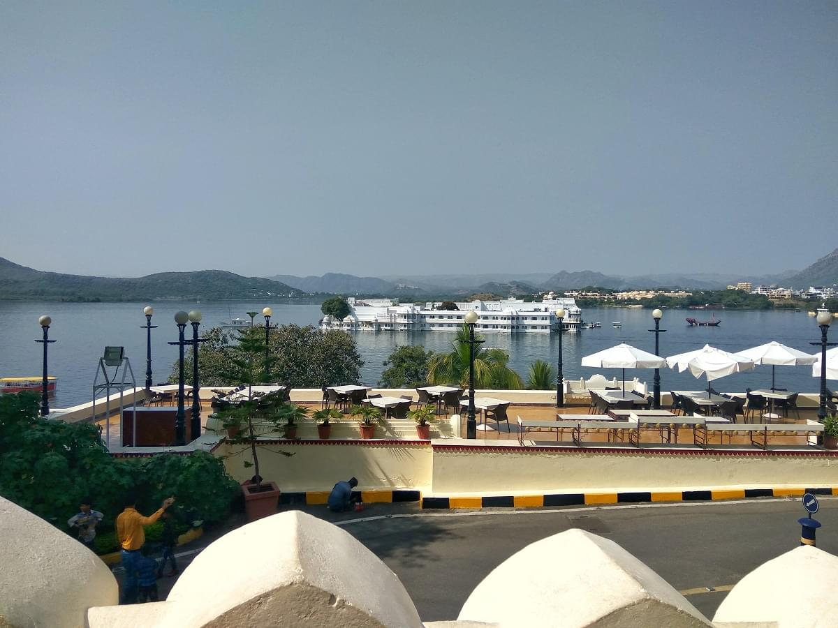 Road-Trip-to-Mount-Abu-and-Udaipur-JustWravel-1597383808-3.jpeg