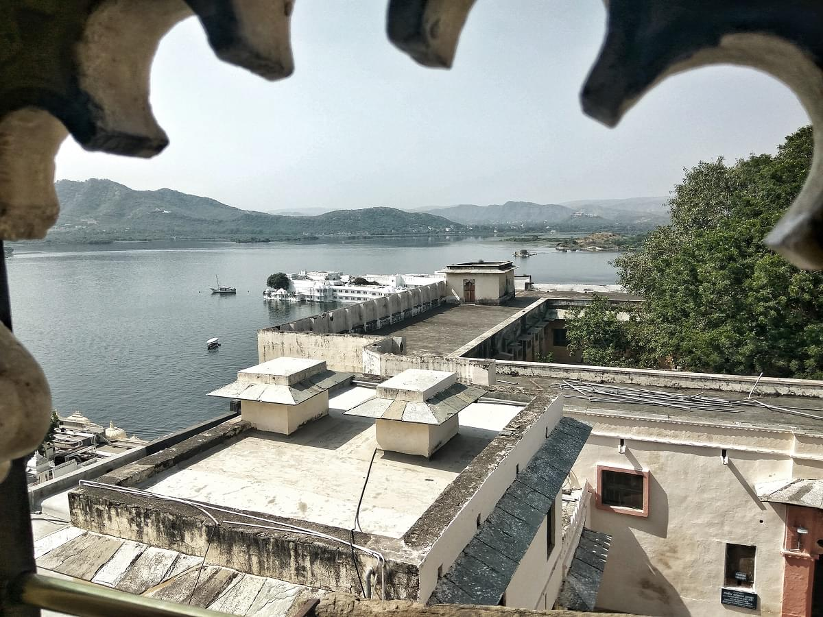 Road-Trip-to-Mount-Abu-and-Udaipur-JustWravel-1597383808-4.jpeg