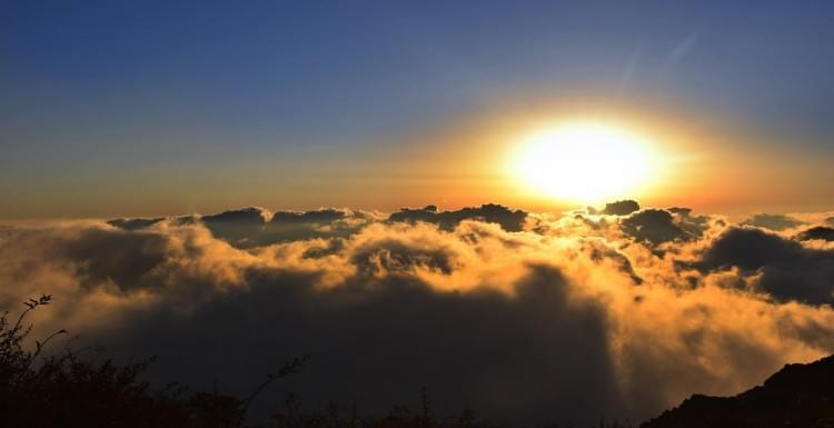 Sandakphu-Trek-JustWravel-1597385270-4.jpg