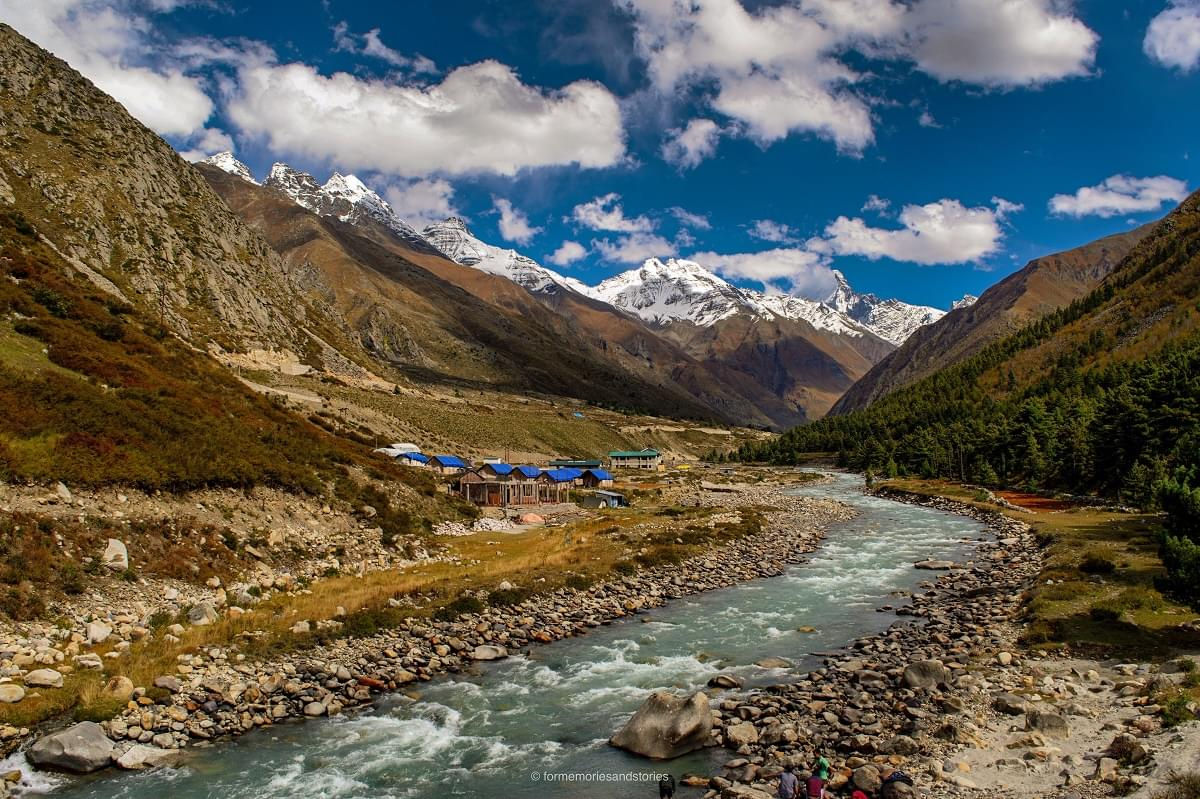 Spiti-Valley-Tour-with-Chitkul-JustWravel-1597383554-11.JPG