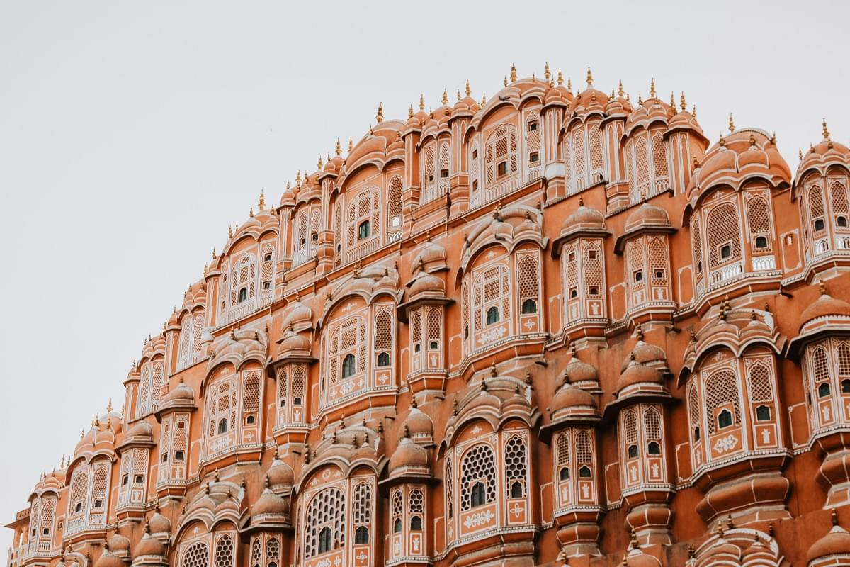 The-Pink-City---Jaipur-Tour-Package-JustWravel-1597390752-1.jpg
