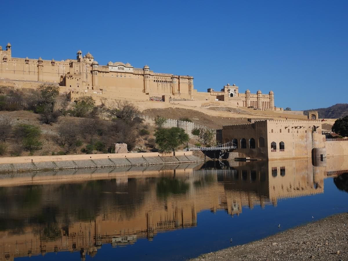 The-Pink-City---Jaipur-Tour-Package-JustWravel-1597390752-2.jpg