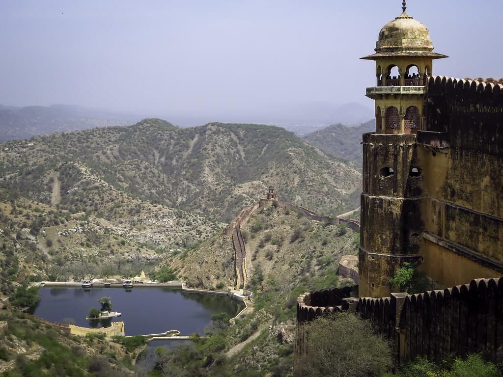 The-Pink-City---Jaipur-Tour-Package-JustWravel-1597390752-3.jpg