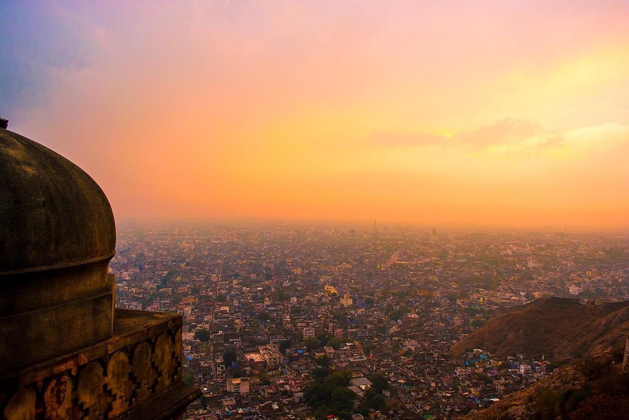 The-Pink-City---Jaipur-Tour-Package-JustWravel-1597390752-4.jpg