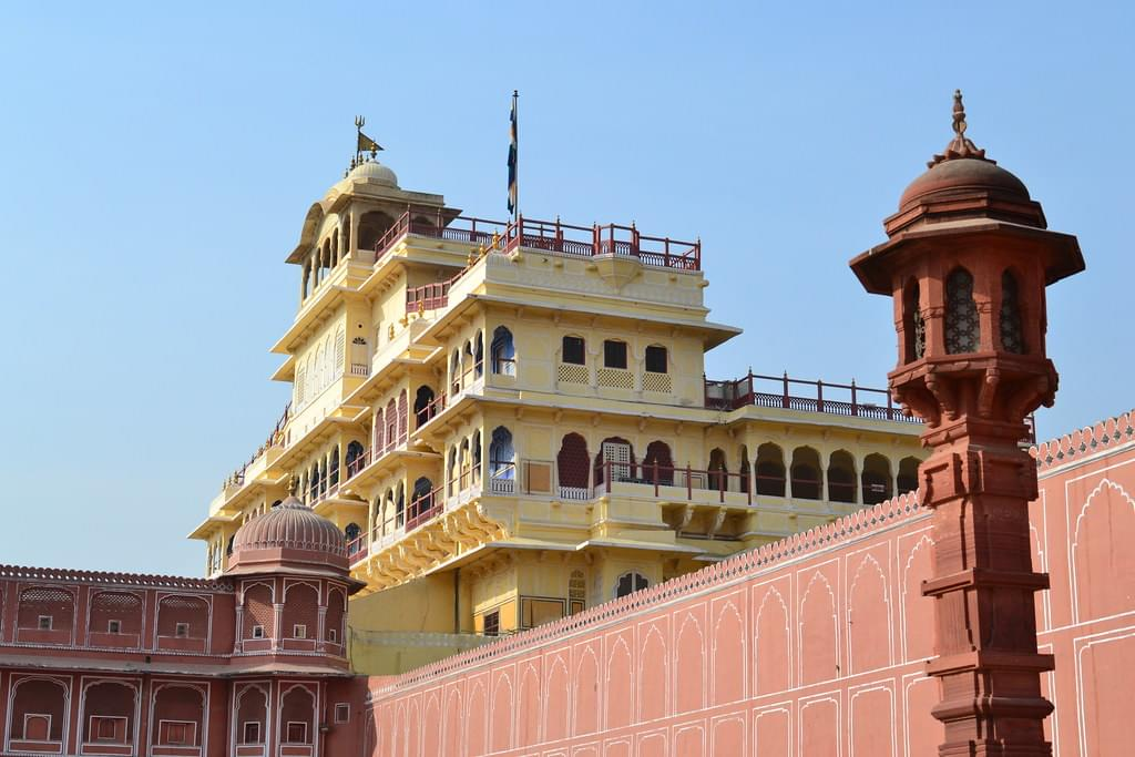 The-Pink-City---Jaipur-Tour-Package-JustWravel-1597390752-7.jpg