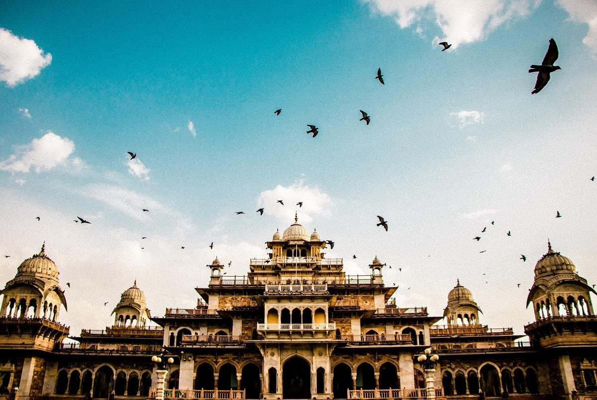 The-Pink-City---Jaipur-Tour-Package-JustWravel-1597390752-8.jpg
