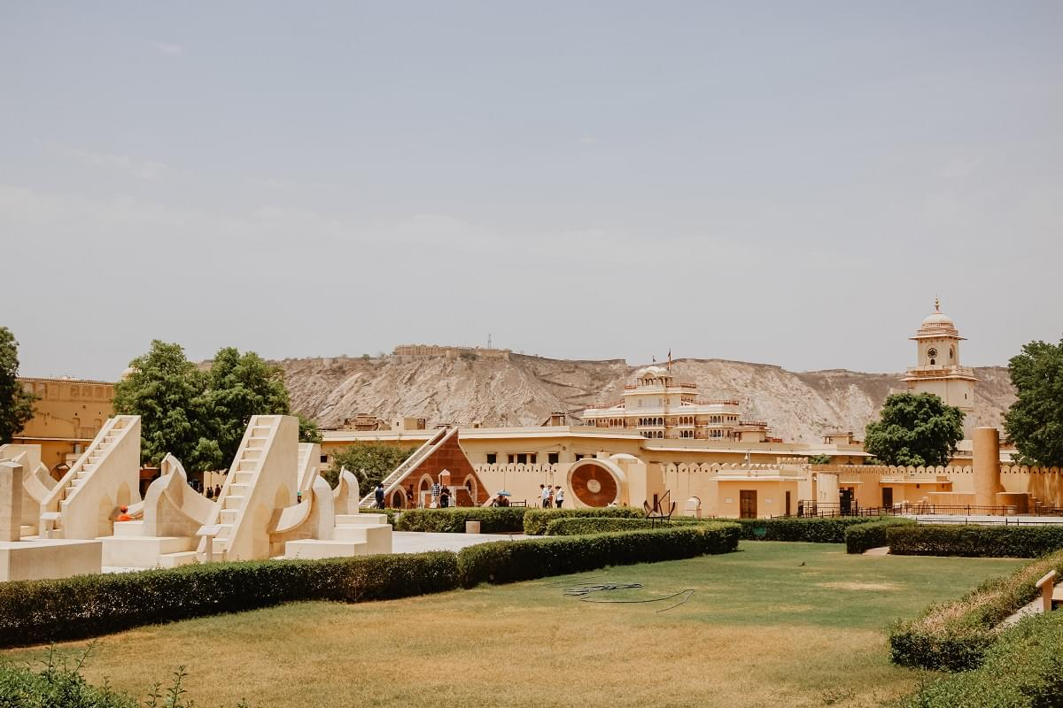 The-Pink-City---Jaipur-Tour-Package-JustWravel-1597390752-9.jpg