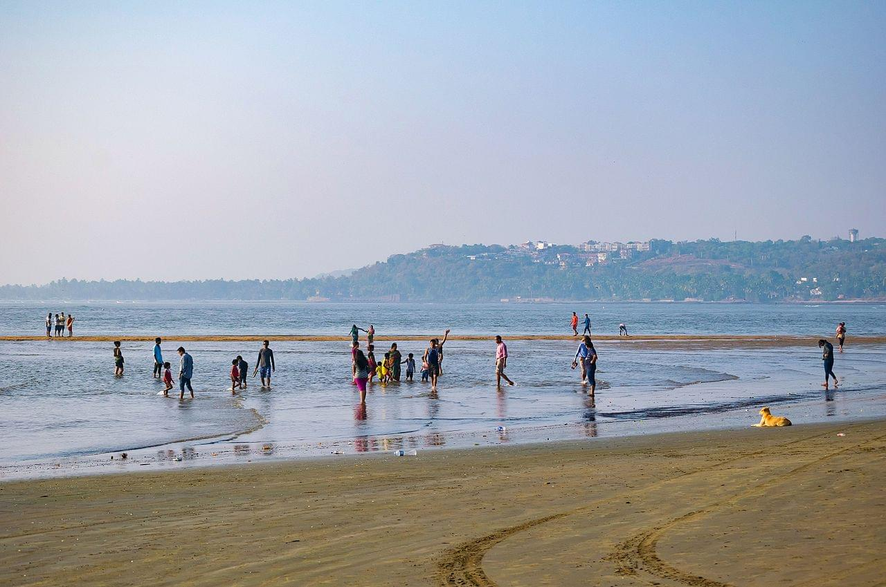 Thrilling-Goa-Tour-Package-with-Grand-Island-Tour-&-Dudhsagar-Falls-JustWravel-1597392075-4.jpg