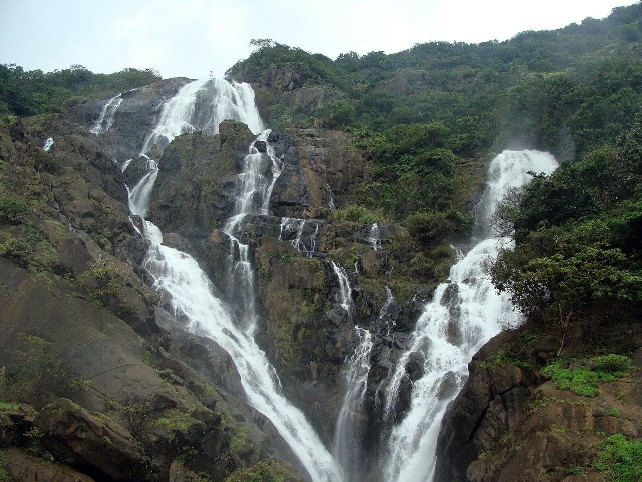 Thrilling-Goa-Tour-Package-with-Grand-Island-Tour-&-Dudhsagar-Falls-JustWravel-1597392075-7.jpg